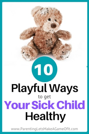 Tips-when-your-child-is-sick