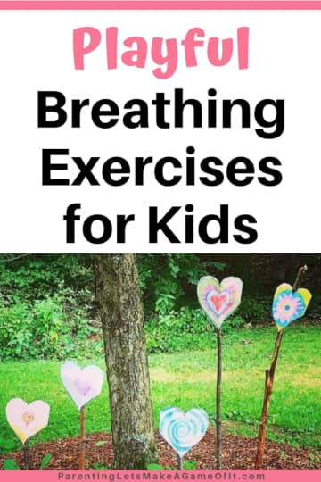 mindfulness for kids image