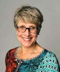 author Karen Thurm Safran on playful parenting